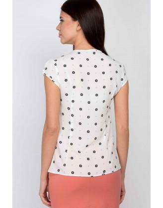 Блуза Emka Fashion b 2143-kortni