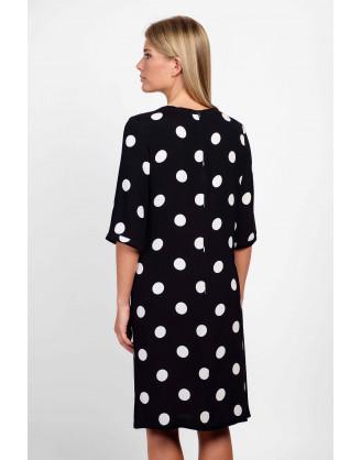 Платье Emka Fashion PL-480-refi