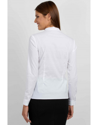 Блуза Emka Fashion b 2111-dulma