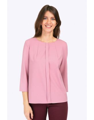 Блуза Emka Fashion B2288-zayn