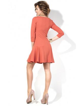 Платье Donna-Saggia DSP-133-78t