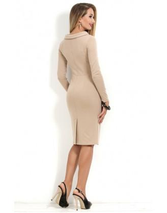 Платье Donna-Saggia DSP-155-24t