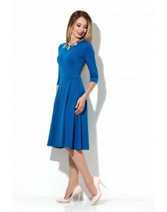 Платье Donna-Saggia DSP-195-90t