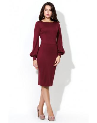 Платье Donna-Saggia DSP-215-77t