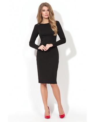 Платье Donna-Saggia DSP-218-4t