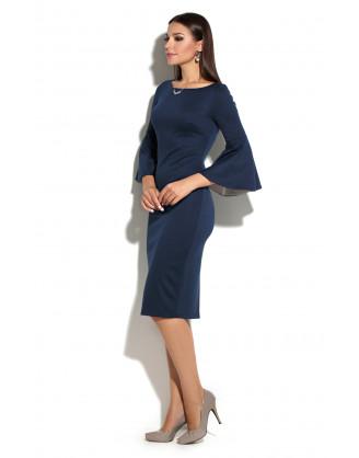 Платье Donna-Saggia DSP-238-41t
