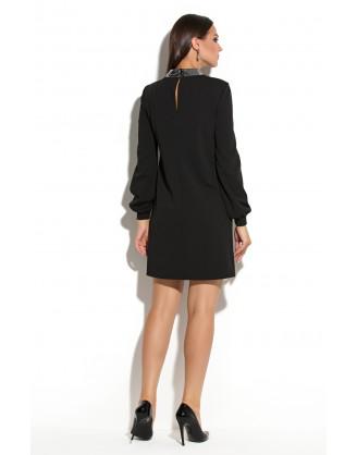 Платье Donna-Saggia DSP-243-4t