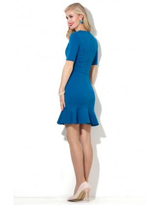 Платье Donna-Saggia DSP-31-90t