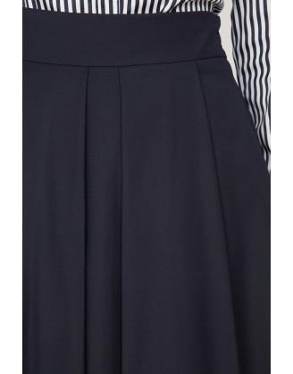 Юбка Emka Fashion 398-koko