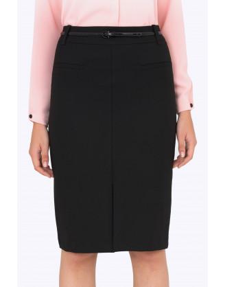 3391ce69978 Купить юбки миди в интернет магазине Luciana-shop.ru