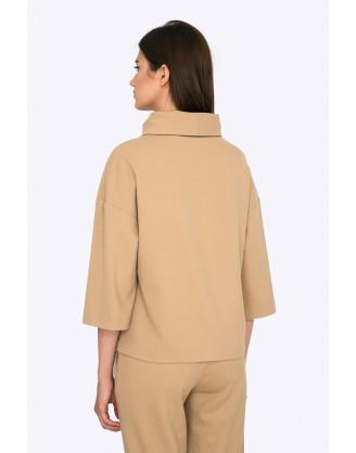 Блуза Emka Fashion B2268-linxy