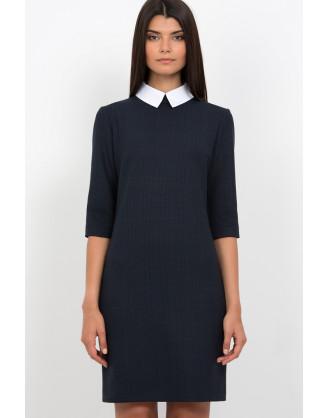 Платье Emka Fashion PL-409-yasmin