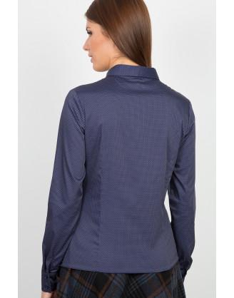 Блуза Emka Fashion b-2106-nora