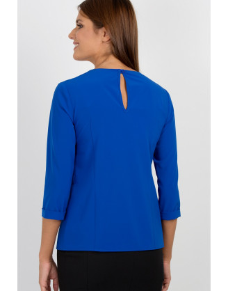 Блуза Emka Fashion b-2107-nagrada