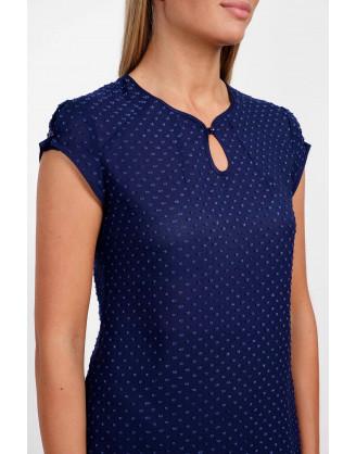 Блуза Emka Fashion B 2143-jenny