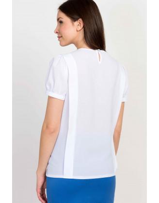 Блуза Emka Fashion B 2146-tanisa