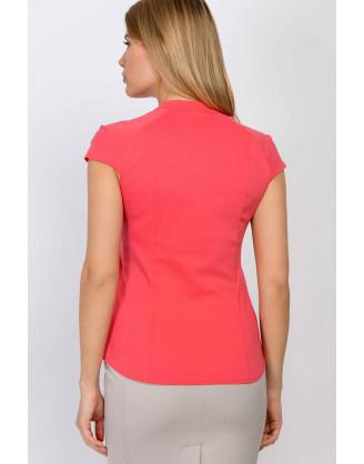 Блуза Emka Fashion b 2155-adelaida