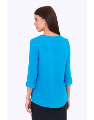Блуза Emka Fashion b 2196-marisa