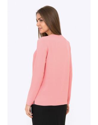 Блуза Emka Fashion b 2201-alita