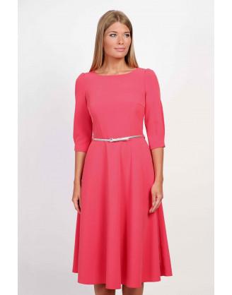 Платье Emka Fashion PL-407-filomena