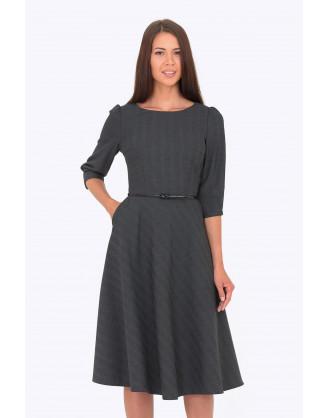 Платье Emka Fashion PL-407-lizeli