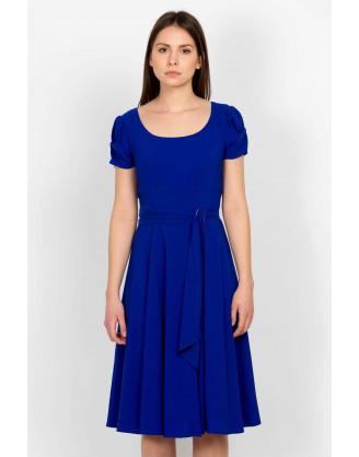 Платье Emka Fashion PL-427-klays