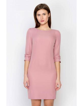 Платье Emka Fashion PL-496-beyonce