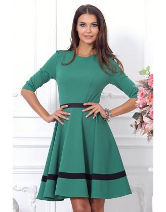 Платье Eva 26934