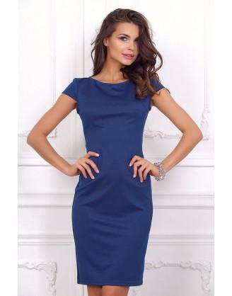 Платье Eva 28268