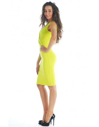 Платье Donna-Saggia DSP-56-32t
