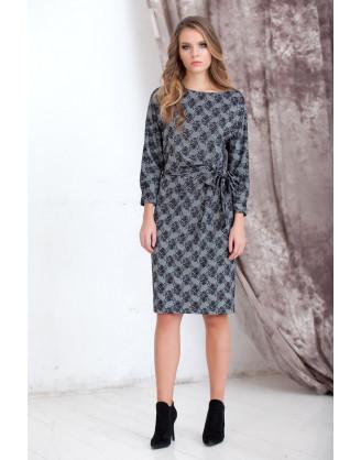 Платье Ruxara 0112745-13