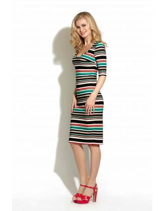 Платье Donna-Saggia DSP-13-55t
