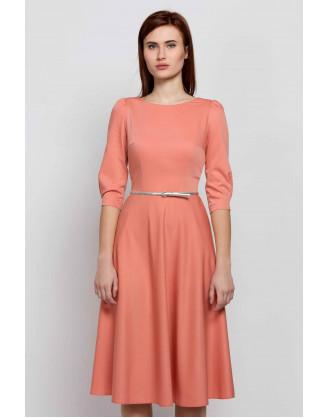 Платье Emka Fashion PL-407-lemisa