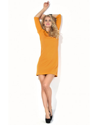 Платье Donna-Saggia DSP-102-5t