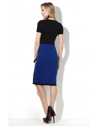 Платье Donna-Saggia DSP-12-37t