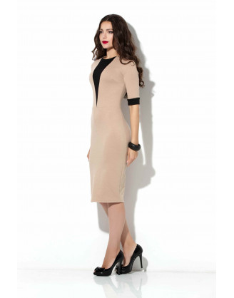 Платье Donna-Saggia DSP-198-24t