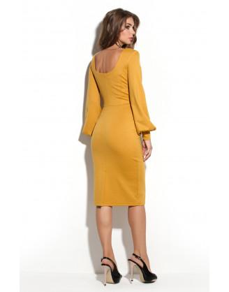 Платье Donna-Saggia DSP-215-5t