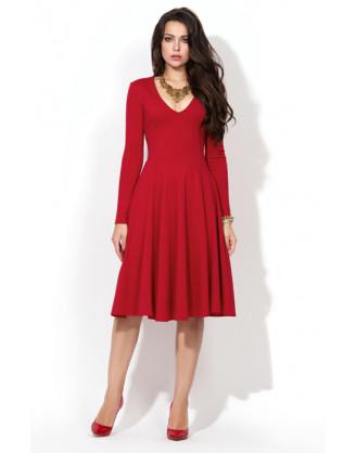 Платье Donna-Saggia DSP-216-29t