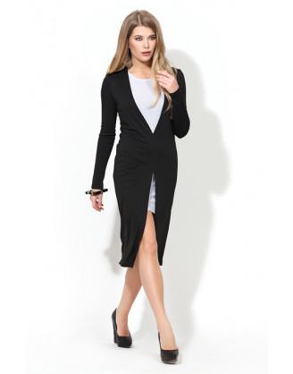 Платье Donna-Saggia DSP-217-4t