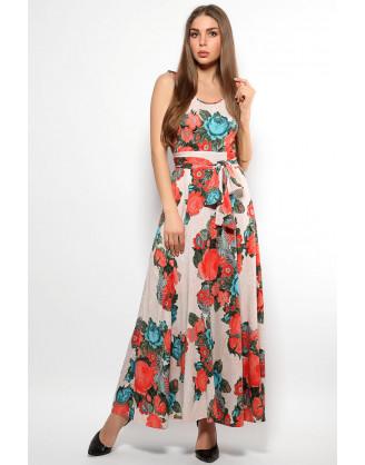 Платье Mondigo RUSH 501274-07