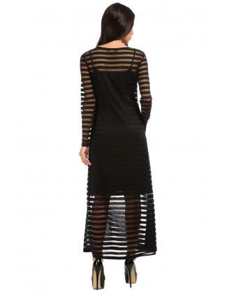 Платье Mondigo RUSH 6326