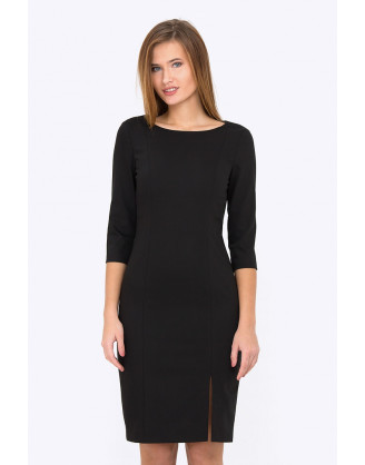 Платье Emka Fashion PL-558-milisa
