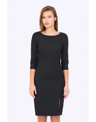 Платье Emka Fashion PL-558-muza