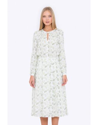 Платье Emka Fashion PL-580-anika