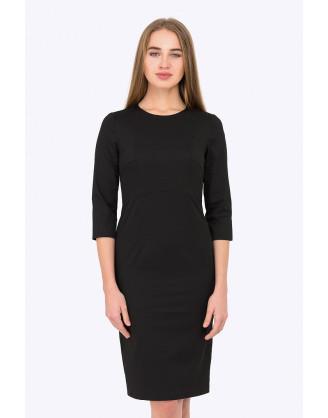 Платье Emka Fashion PL-595-selita