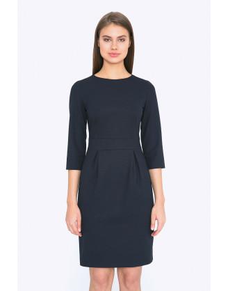 Платье Emka Fashion PL676-lorita