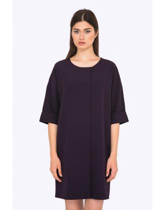 Платье Emka Fashion PL718-arilena