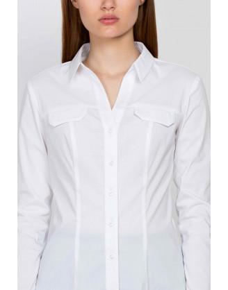 Блуза Emka Fashion b 2104-vonda