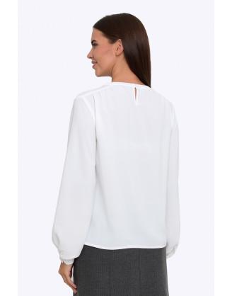 Блуза Emka Fashion b 2132-anet