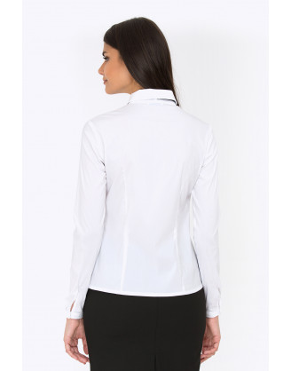Блуза Emka Fashion b 2181-vonda